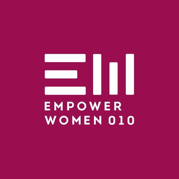 EmpowerWomen010