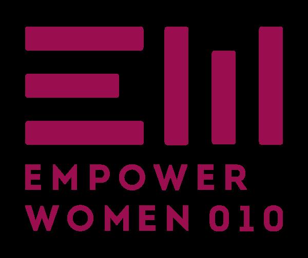 EmpowerWomen