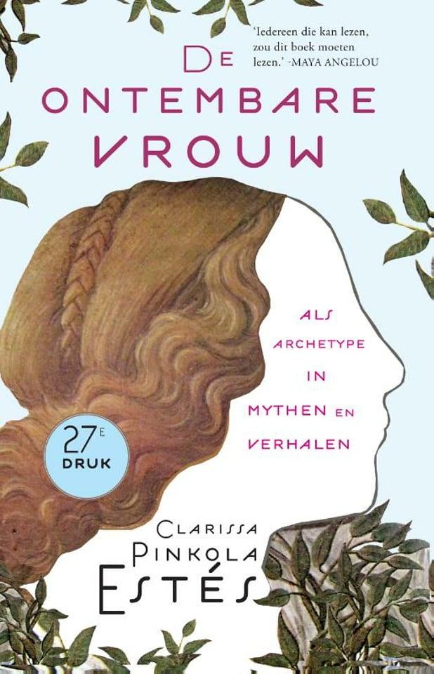 De 9+ organisatie Van marketshare naar mindshare - Berry Veldhoen & Stephan van Slooten - boekentip Company Optimizer